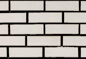 SIMPLY WHITE MATTE