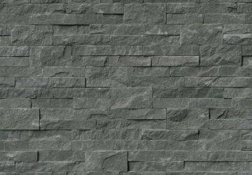 Mountain Bluestone - Natural Stone Panel