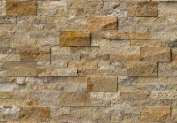 Tuscany Scabas - Natural Stone Panel
