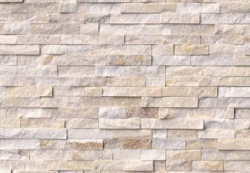 Arctic Golden - Natural Stone Panel