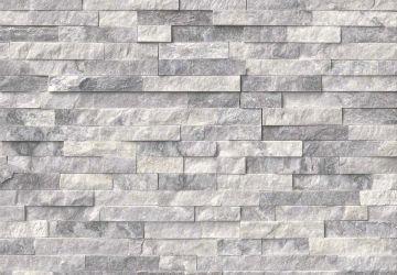 Products - Wall Thin Stone | BRICK-IT