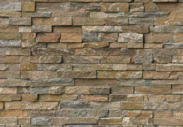 Canyon Creek - Natural Stone Panel