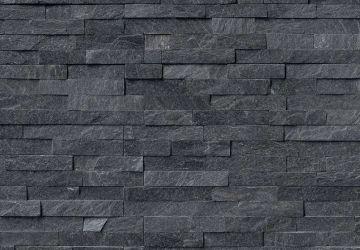 Coal Canyon - Natural Stone Panel