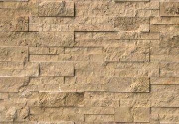 Cordoba Noche - Natural Stone Panel