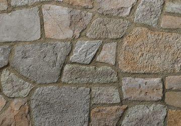 Boral Ancient Villa Ledgestone Solstice