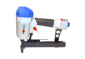 16 Gauge Wire Crown Stapler