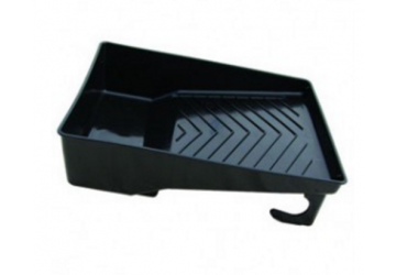 Paint Roller Tray