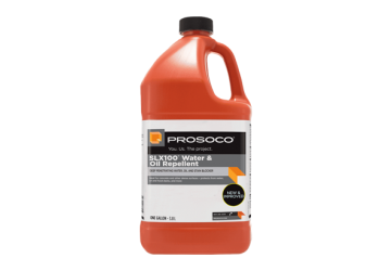 Slx100 Sealer, Prosoco