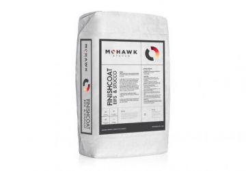 Mohawk Premium Cement Finish Coat