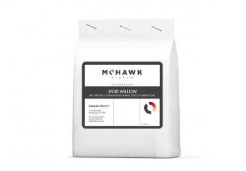 Mohawk Premium Color Packet For Finish Coat