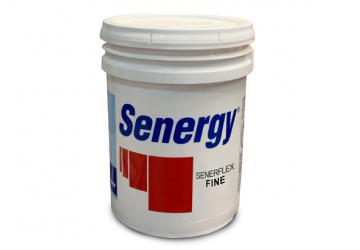 BASF Senergy® - Senerflex Fine