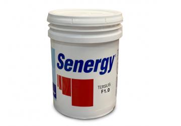 BASF Senergy® - Tersus F1.0