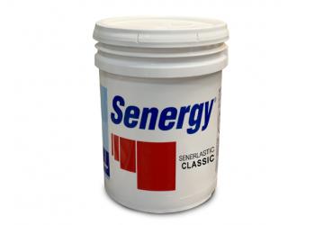 BASF Senergy® - Senerlastic Classic