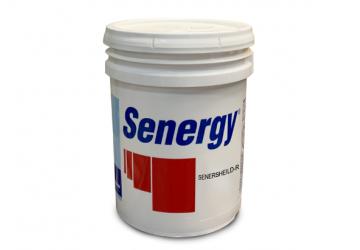 BASF Senergy® - Senershield-R